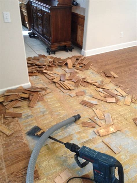 Removing Carpet Adhesive From Concrete Floor by Glue Removal From Concrete Floor Page 4 Flooring
