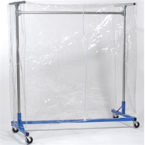 Wardrobe Rack by Heavy Duty Clothes Rack In Clothing Racks And Wardrobes