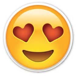 big emoji faces car tuning