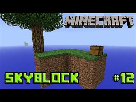 slime farm tutorial skyblock minecraft skyblock 12 slime farm youtube