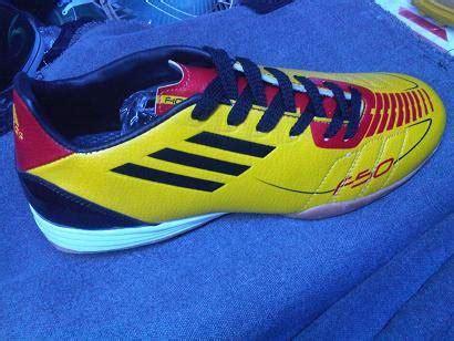 Sepatu Futsal Berapa Dinomarket 174 Pasardino Sepatu Futsal Kw