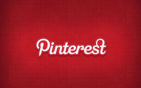 wallpaper from pinterest awesome pinterest logo wallpaper 40625 2560x1600 px