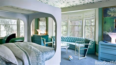 15 cool childrens room decor ideas from vertbaudet digsdigs 15 cool kids room decor ideas bedroom design tips for