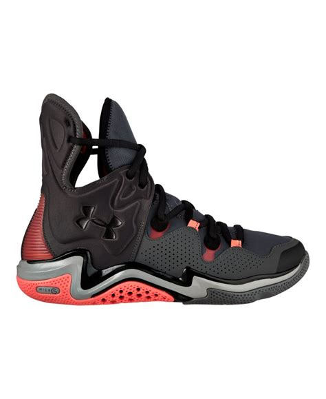 mens armour basketball shoes armour s micro g charge volt basketball shoes ebay