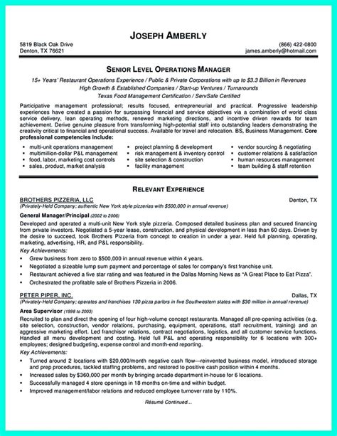 Mental Health Resume by Mental Health Manager Resume Resume Ideas