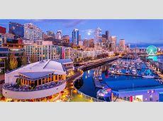 13 Best Seattle Waterfront Hotels - HotelsCombined Blog Waterfront Hotels Seattle Wa