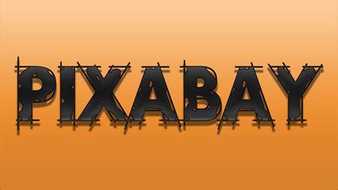imagenes gratis en pixabay leonardo vera