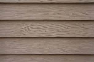 Vinyl Siding That Looks Like Cedar Planks Siding Repairs Cedar Plank Siding Repair