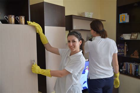house maids cleaning house cleaning service maid sailors new york city 1 maid sailors
