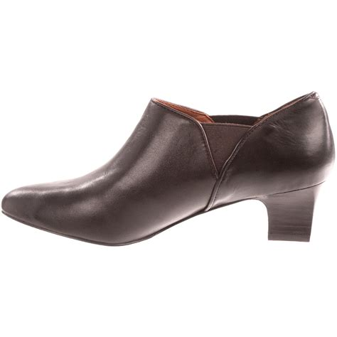 gentle souls shoes gentle souls groupe shoes for 8058v save 82