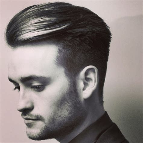 best haircuts edinburgh 20 best david s future hair images on pinterest man s