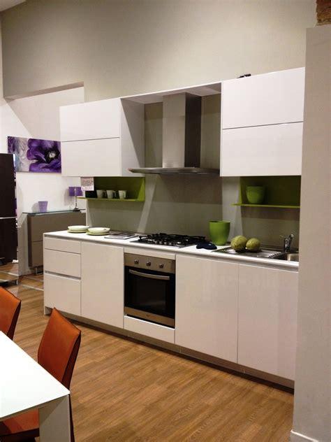 cucina snaidero orange cucina snaidero modello orange cucine a prezzi scontati