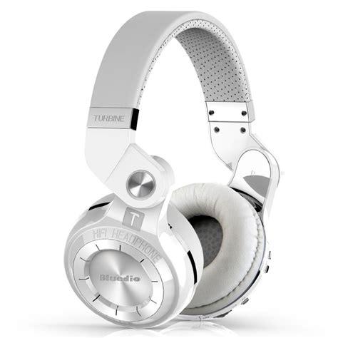 Oppo Mic Bluetooth Headset bluetooth bluedio vivo oppo www top of clinics ru