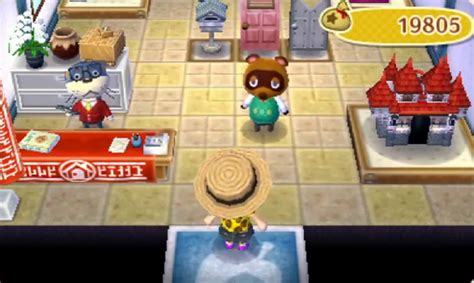 hha themes new leaf happy home academy animal crossing wiki fandom powered