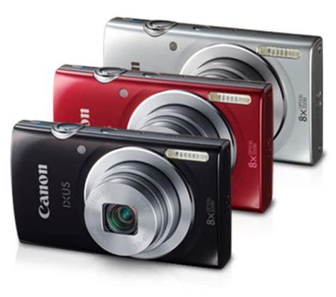 canon ixus 145 digital camera bangladesh at camera house