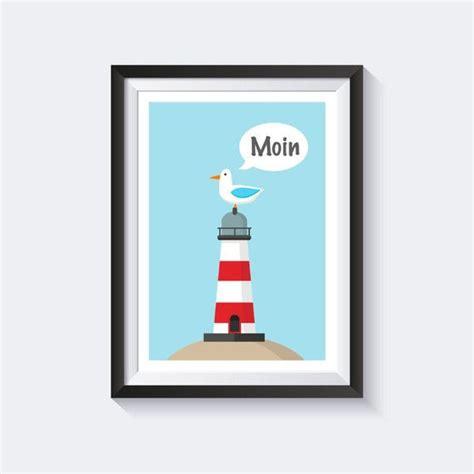 kinderzimmer bild leuchtturm kinderzimmer poster kinderbilder bilder kinderzimm