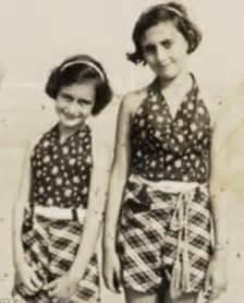 frank concentration c holocaust survivors commemorate liberation of
