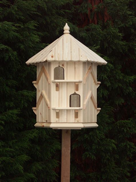dove bird house design dove bird house plans escortsea