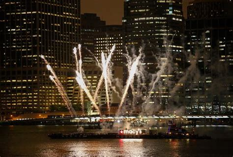 boat cruise concerts nyc 4th of july nyc 2017 independence day guide to concerts