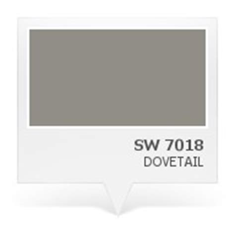dovetail sw7018 sw 7018 dovetail essencials sistema color