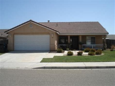 Apartments And Houses For Rent Near Me In Santa Maria