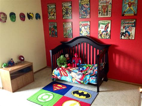 superheroes bedroom ideas super hero room comic book room pinterest room room