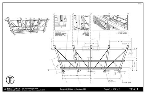sketchup layout grid collection of my sketchup layout work sketchucation 1