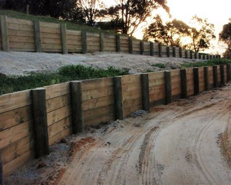 Sleepers Garden Sleepers Product Range Gippsland Treated Pine Sleepers Vegetable Garden