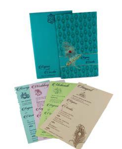 Invitation Card Printing In Ahmedabad