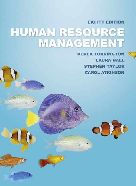 Human Resource Management Books For Mba Pdf by Human Resources Management Pdf Books Denvermixe