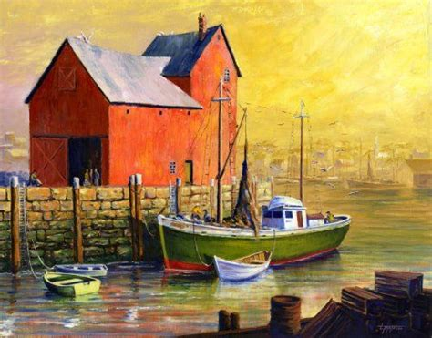 boat house linens 68 best images about paintings on pinterest