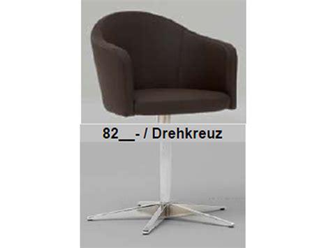 el dorado möbel esszimmer drehstuhl f 252 r esszimmer bestseller shop f 252 r m 246 bel und
