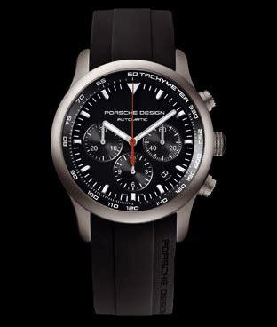 Porsche Design Watches Price India by Titan Automatic Watches