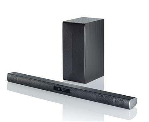 Home Entertaiment Soundbar Lg lg soundbars wireless bluetooth soundbars lg uk