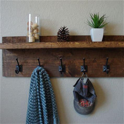 Handmade Hangers - keodecor on etsy on wanelo