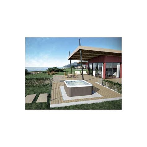 hotel con minipiscina in minipiscina lodge hydro minipiscina idromassaggio
