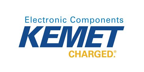 kemet electronics capacitor manufacturer 28 images 5538 reel 3900 pf 5 28 images cars part archives