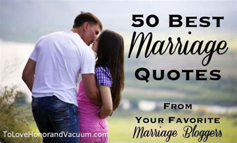 best marriage the 50 best marriage quotes of 2011 to honor and