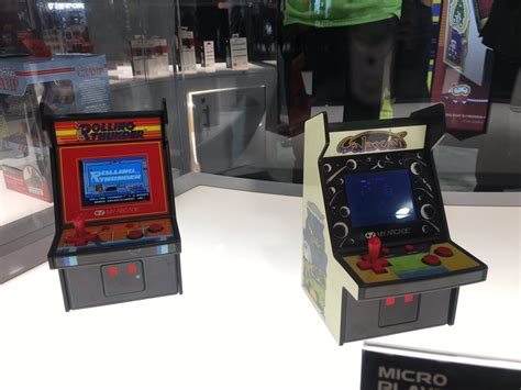 Mappy Arcade Cabinet by Mappy Arcade Cabinet