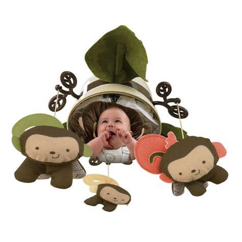 fisher price snug a monkey swing my little snug a monkey swing hoomegen com