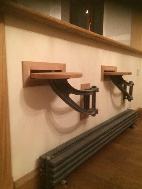 swing arm bar stools the world s catalog of ideas