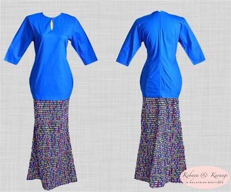 Baju Atasan Free Size Material Catton 1 11 best images about baju kurung modern on 150