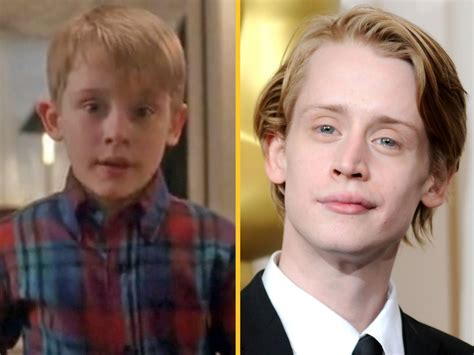 home alone actor profile home alone where are they now hlntv