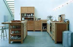 free standing kitchen ideas free standing kitchen pantry design ideas kitchenidease com