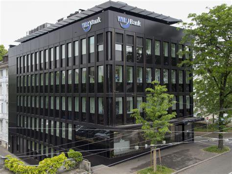 bank hat konto gekündigt 3 s 228 ule konto kann gewechselt werden