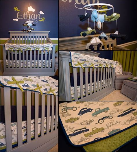 Transportation Nursery Decor 25 Best Ideas About Transportation Nursery On Pinterest Boys Transportation Bedroom