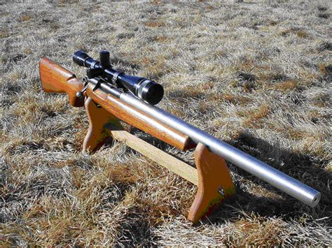 bench rest rifles bench rest rifles 28 images benchrest rifle images