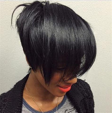 60 showiest bob haircuts for black women 60 showiest bob haircuts for black women bobs for women
