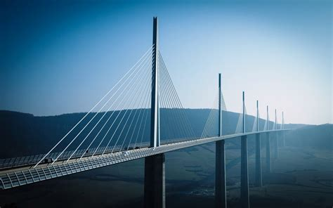14 best images about cool cover on modern colors and the o jays 6 millau viaduct hd wallpapers backgrounds wallpaper abyss