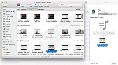 film semi yang ada di aplikasi hooq cara memasukkan video dari komputer ke iphone macpoin